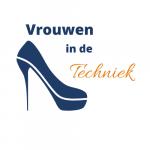 Vrouwen in de techniek